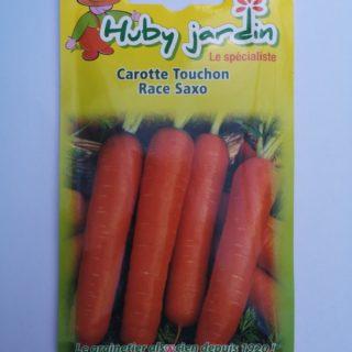 carotte-tourchon-race-saxo